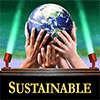 Sustainable Living Academy - Sustainable Reality TV Show - Charity - Non-Profit